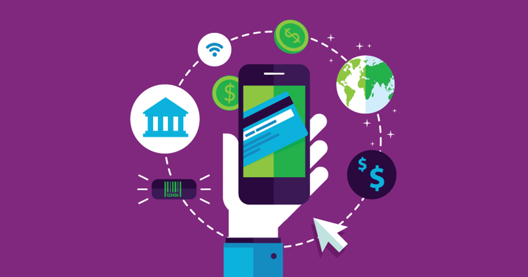 How to develop modern mobile banking? Which features should be first.