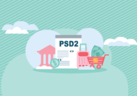 All you need to know about PSD2 regulation
