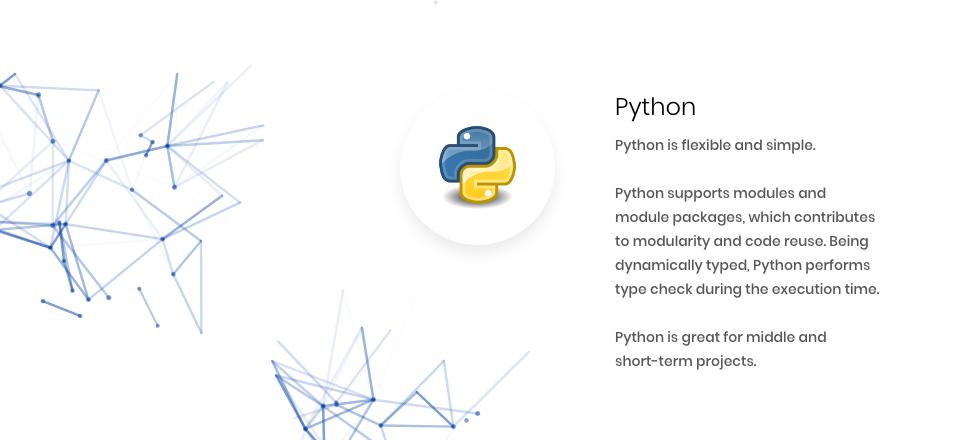 banking app in python