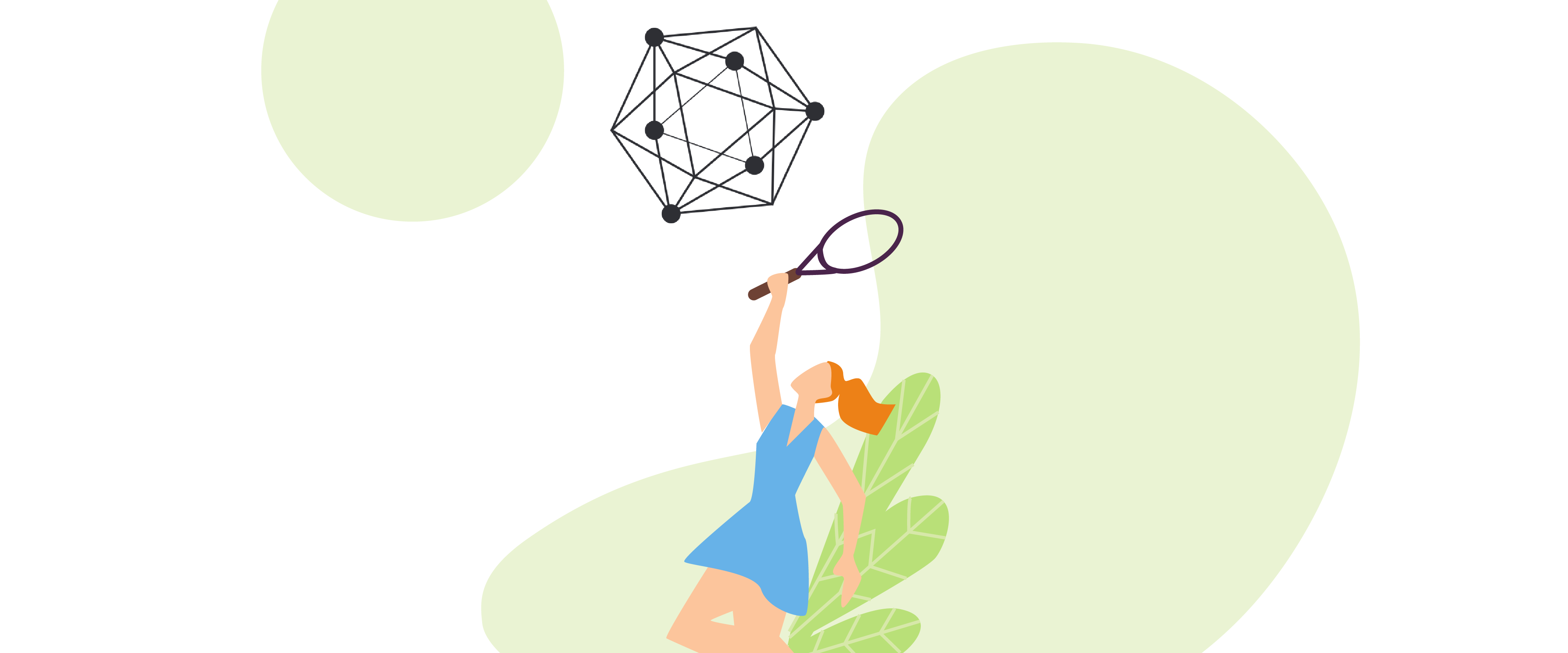Hyperledger Fabric blockchain
