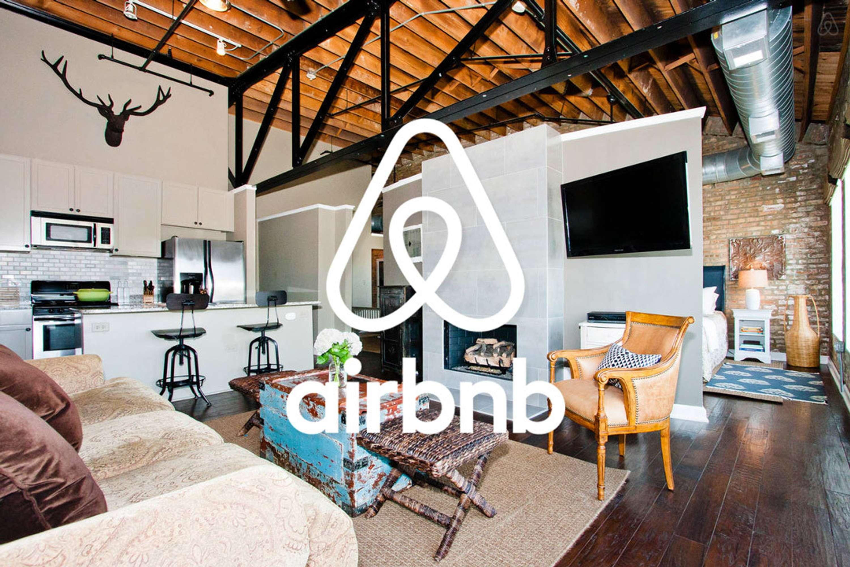 Airbnb problem solving tools