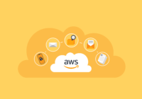 AWS for web apps