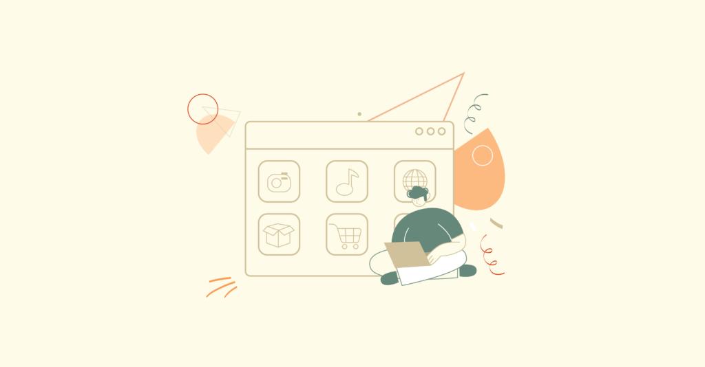 Case Study: How We Created Smart Widget For Bank Website