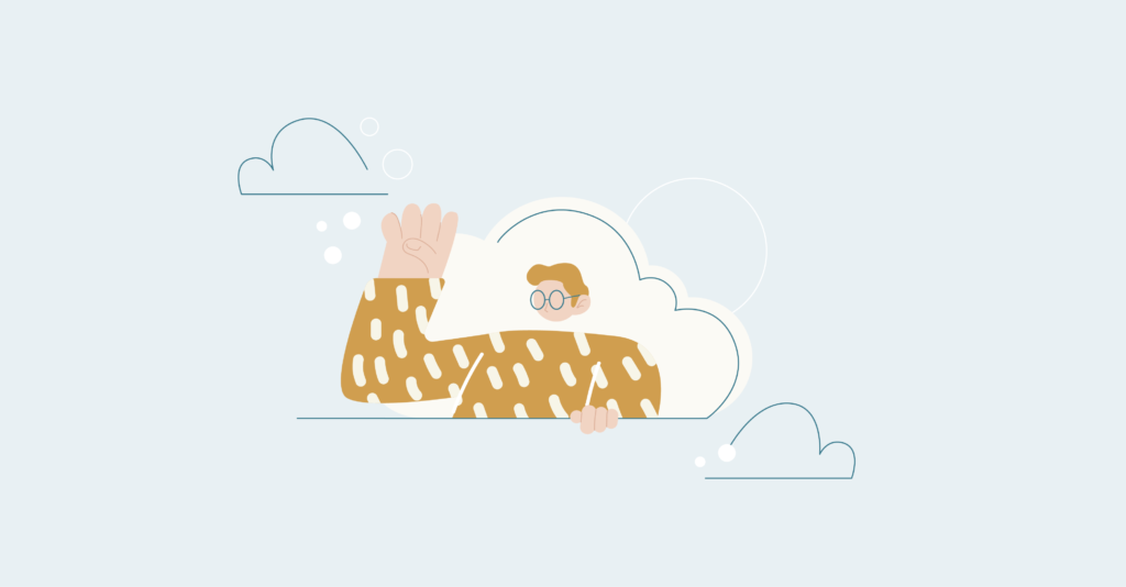 Six Steps To Migrate To Cloud