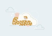 Steps to cloud migration