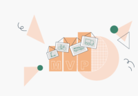What is MVP and how to make it