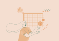 How to calculate UX ROI