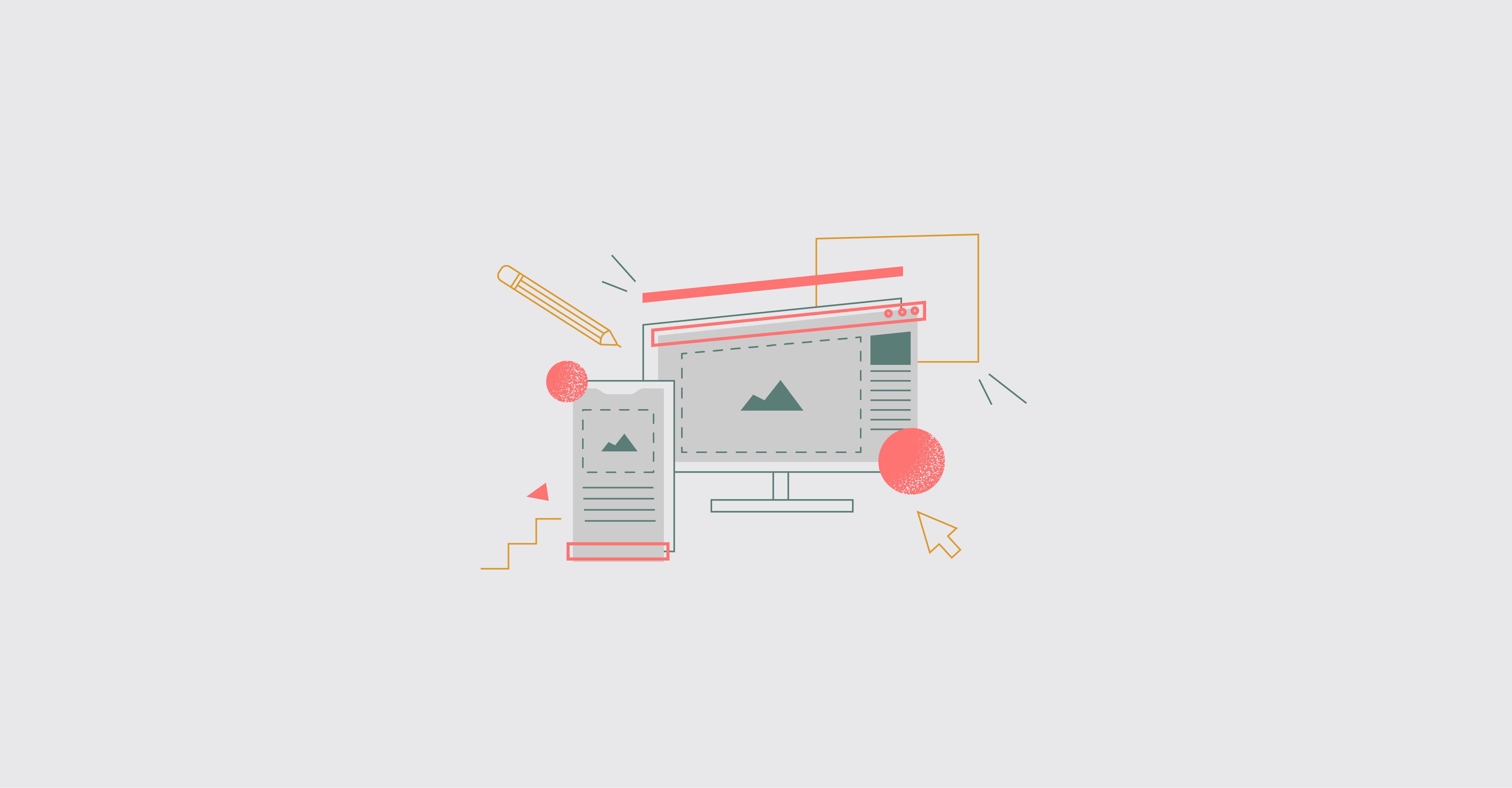 Brochure Website: Useless Idea or Easy Business Start?